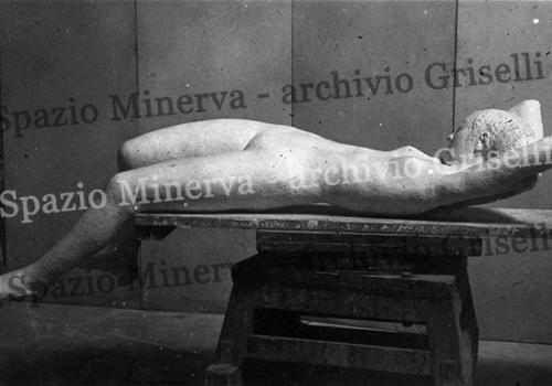 140 anni dalla nascita di O. I. Griselli